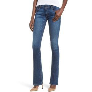 NEW Hudson jeans